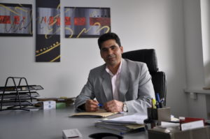 Avukat Serif Yilmaz | Osnabrück