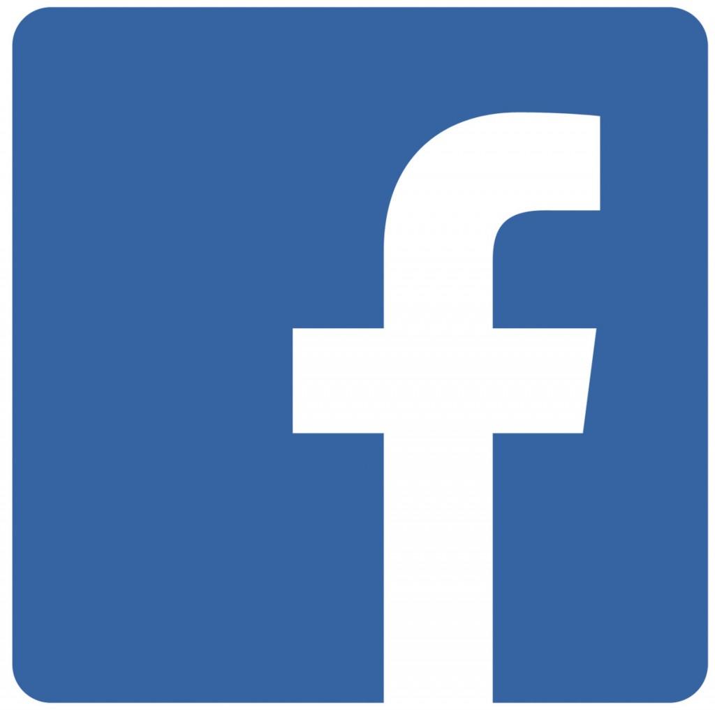 facebook_avukat_yilmaz_osnabrueck