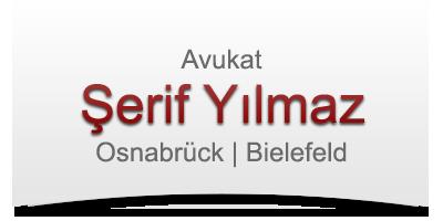 logo_avukat_serif_yilmaz