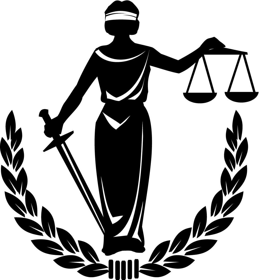 Avukat Serif Yilmaz